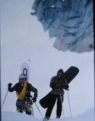 chico-in-montagna