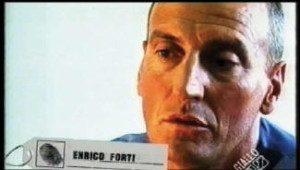 ALBARIA – L'inchiesta: Il caso FORTI – 199115
