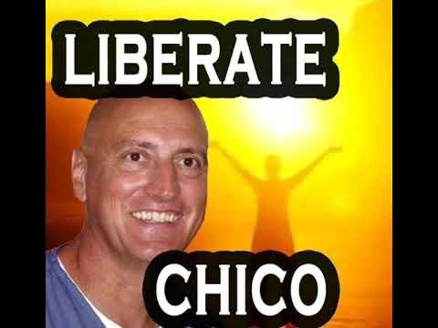 Chico Forti – Alessandro Milani