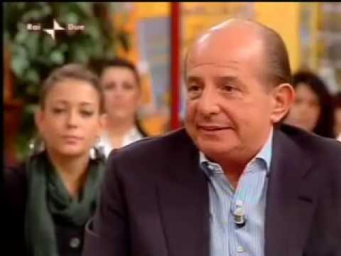 I FATTI VOSTRI 2009 – Chico Forti