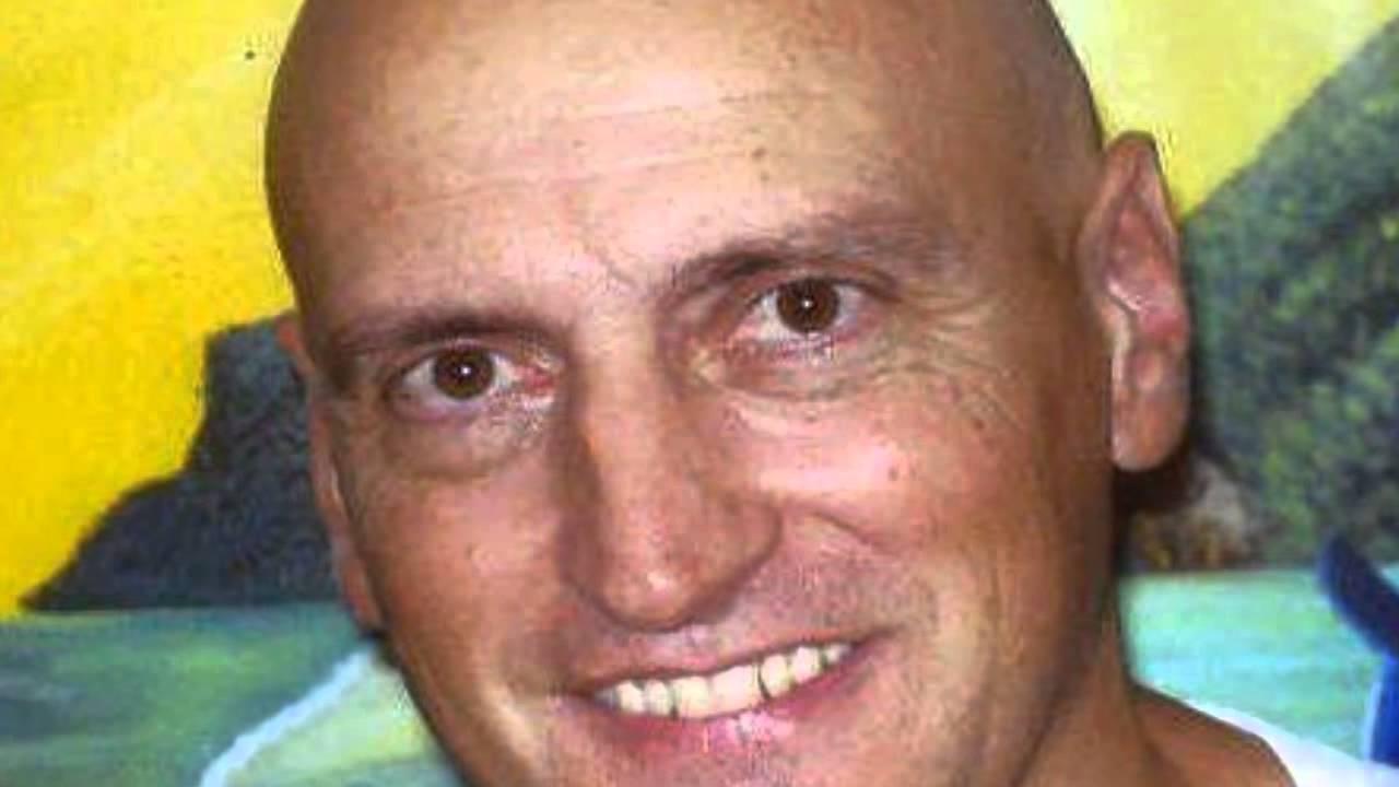 IL CASO: Chico Forti – Detenuto 199/115 Intervista Zoo di 105