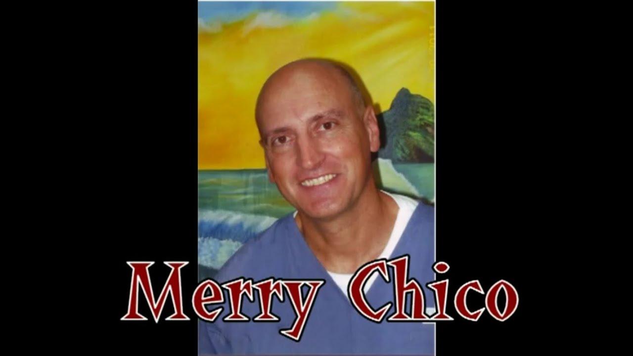 Merry Chico 2009