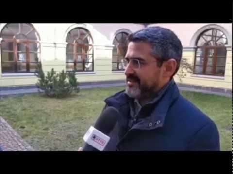 TG RTTR 31/01/2020 – Riccardo Fraccaro
