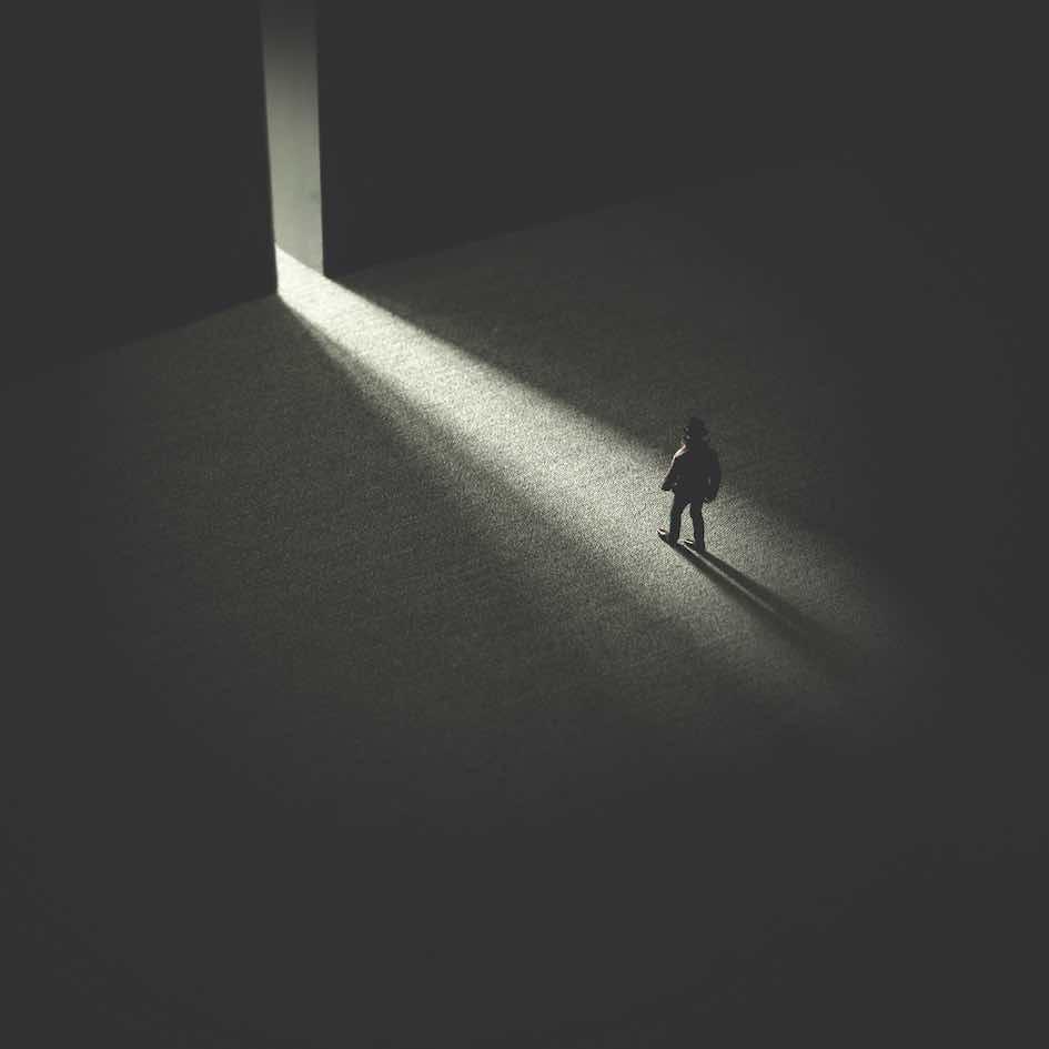 10 anni di solitudine