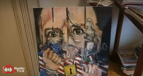 RADIOeTV.IT: 21 anni di carcere e continua la battaglia per un giusto processo