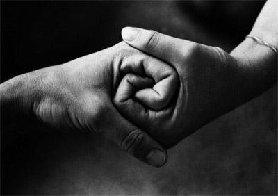 Messaggio ad una Nazione unita