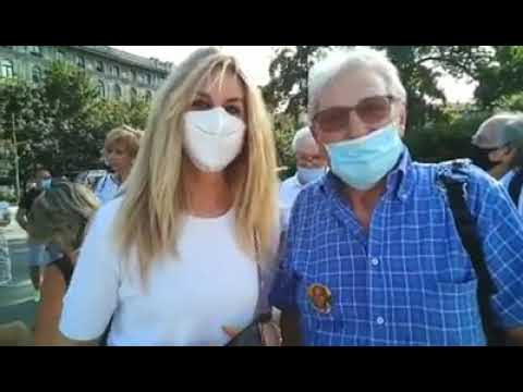 Sen. SIMONA NOCERINO – 22/07/2020