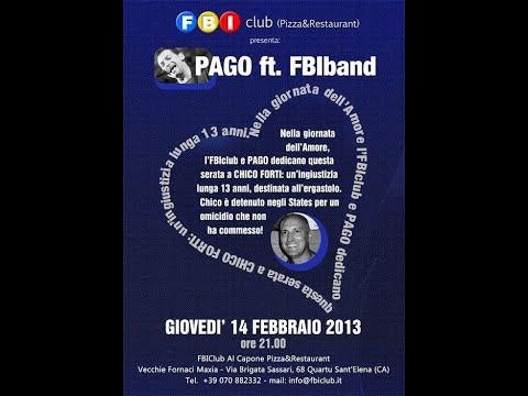 PAGO – 14/02/2013