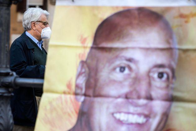 """HUFFINGTONPOST – """"Chico Forti in attesa di trasferimento. Farnesina: nessun documento perso"""""""