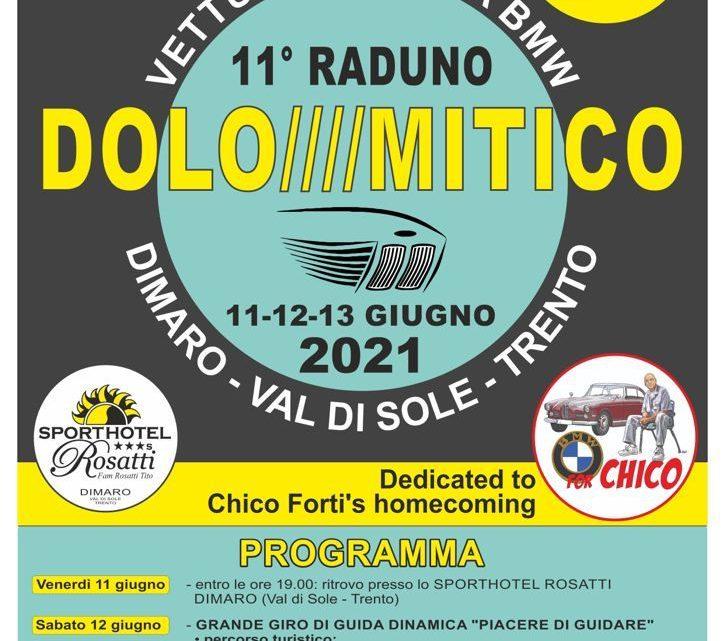 Un altro evento per sollecitare il rientro di Chico in Italia