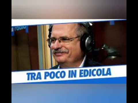 RAI RADIO 1 NOTTE – Ultimissimi aggiornamenti sul caso di Chico Forti