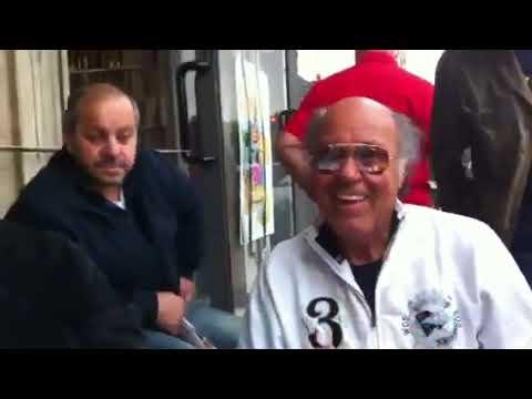 EDICOLA FIORE – 01/06/2012