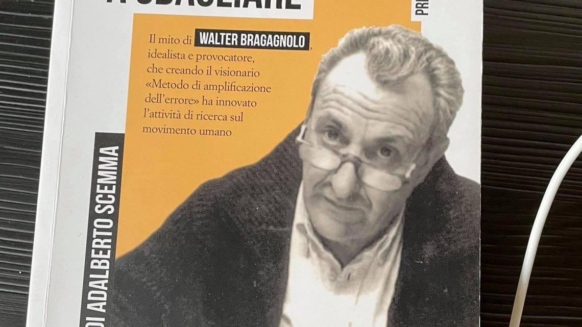 """Chico Forti: una storia del passato e i complimenti a Tamberi. """"Complimenti Gianmarco, il tuo nome resterà per sempre su ogni almanacco sportivo!"""""""