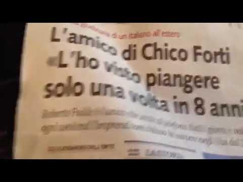 Edicola Fiore 05/01/2013