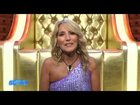 JO SQUILLO – Appello al GRANDE FRATELLO VIP per Chico Forti
